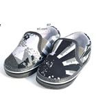 รองเท้าเด็ก-Mothercare-สกรีนลาย-(6-คู่/แพ็ค)
