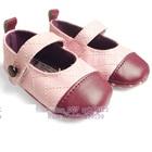 รองเท้าเด็ก-Mothercare-สีชมพู(6-คู่/แพ็ค)