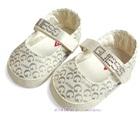 รองเท้าเด็ก-Guess-สีขาว-(6-คู่/แพ็ค)