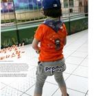 กางเกงขายาว-Product-Bro-สีเทา-(4size/pack)