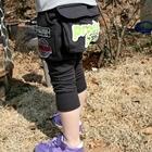 กางเกงขายาว-Product-Bro-สีดำ-(4size/pack)