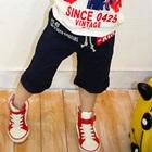 กางเกงขายาว-Air-Force-สีกรม-(5-ตัว/pack)