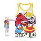เสื้อกล้าม-Angry-Bird-สีขาว-(6size/pack)