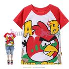 เสื้อยืดลาย-Angry-Birds-A-B---(6size/pack)