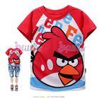 เสื้อยืด-Angry-bids-หน้ากลม--(6size/pack)