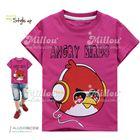 เสื้อยืด-Angry-birds-ฟังเพลง-(6size/pack)