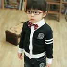 เสื้อกันหนาว-CP-สีดำ-(5-size/pack)