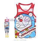 เสื้อกล้าม-Hello-Doraemon--(6size/pack)