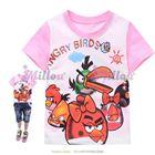 เสื้อยืด-Angry-Birds-แอ๊บแบ๊ว--(6size/pack)