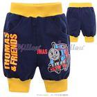 กางเกงสามส่วน-Thomas-สีกรม--(6size/pack)