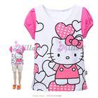 เสื้อยืด-Kitty-รักมากมาย-(6size/pack)-