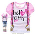 เสื้อยืด-Kitty-เอี๊ยมคู่--(6size/pack)