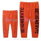 กางเกงเลคกิ้งสุดจี๊ด-สีส้ม-(5size/pack)