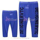 กางเกงเลคกิ้งสุดจี๊ด-สีน้ำเงิน-(5size/pack)