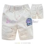 กางเกงสามส่วน-โดเรมอนหน้ากลม-(5size/pack)