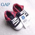 รองเท้าเด็ก-ผ้าใบ-Gap