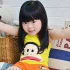 เสื้อกล้ามลิงยิ้มแย้ม-สีเหลือง-(5ตัว/pack)
