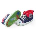 รองเท้าเด็ก-แฟชั่น-Next-สีน้ำเงิน