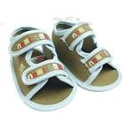 รองเท้าแตะเด็ก-Next-baby-สีเขียว-(6-คู่/แพ็ค)