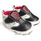 รองเท้าผ้าใบเด็ก-Guess-สีดำขาว-(6-คู่/แพ็ค)
