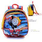 กระเป๋า-thomas-สุดเท่ห์--(2size/pack)