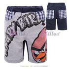 กางเกงขาสั้น-Angry-birds-หน้าใหญ่-(6size/pack)