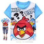 เสื้อยืด-Angrybirds-จ่าฝูง--(6size/pack)