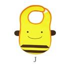 ผ้ากันเปื้อนผึ้ง-Mom-care-สีเหลือง-(10-ชิ้น/pack)