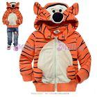 เสื้อกันหนาว-Big-tiger-สีส้ม--(6size/pack)
