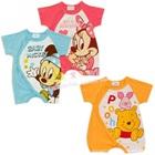 บอดี้สูท-Minnie-Mickey--คละลาย-(9-ตัว/pack)