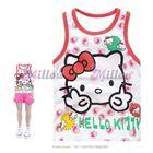 เสื้อกล้าม-Kitty-สู้ตาย-(6size/pack)