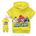ชุดเสื้อกางเกง-Angrybirds-มาเป็นแกงค์-(6size/pack)