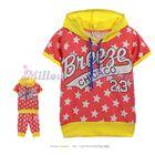 ชุดเสื้อกางเกง-Rock-Star-(5size/pack)