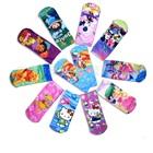 ถุงเท้าแฟชั่นเด็กลายการ์ตูน-คละลาย-(12-คู่-/pack)