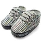 รองเท้าเด็ก-ผ้าใบ-Guess