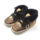 รองเท้าเด็ก-ผ้าใบ-BURBERRY