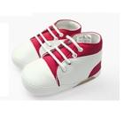 รองเท้าเด็ก-Sport-Non-Slip-สีขาว