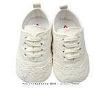 รองเท้าผ้าใบเด็ก-Guess--สีขาว-(6-คู่/แพ็ค)