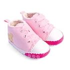 รองเท้าเด็ก-หนูน้อยน่ารัก-Next