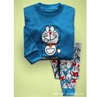 ชุดนอนโดเรมอน-สีน้ำเงิน-(6-ตัว/pack)