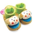 รองเท้าเด็ก-hi-Qauqaut-baby-