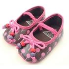 รองเท้าเด็ก-ลูกโป่งน้อย-Guess