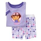 ชุดนอน-Dora-สีม่วง-(6-ตัว/pack)