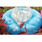 ห่วงยางเด็กSwimtrainer-สีฟ้า-(6-อัน/pack)