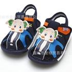 รองเท้าแตะ-ช้างน้อย-สีน้ำเงิน-(5-คู่/แพ็ค)