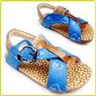 รองเท้าแตะ-Angry-Bird-สีฟ้า-(5-คู่/แพ็ค)