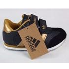 รองเท้าผ้าใบ-Adidas-สีดำ-(7-คู่/แพ็ค)