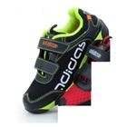 รองเท้าผ้าใบ-Adidas-สีเขียว-(7-คู่/แพ็ค)