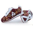 รองเท้าผ้าใบ-Le-coq-sportif--สีแดง-(7-คู่/แพ็ค)