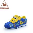 รองเท้าผ้าใบ-Le-coq-sportif--สีฟ้า-(7-คู่/แพ็ค)